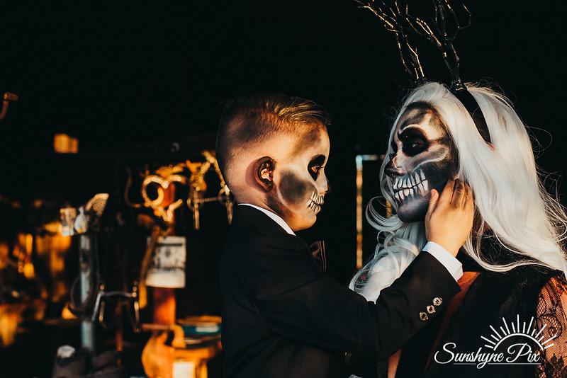 Skeletons-8547.jpg
