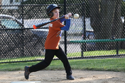 Watertown Youth Baseball