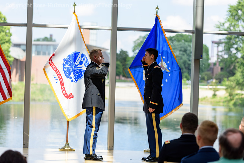 RHIT_ROTC_Commissioning_Commencement__2019-12701.jpg