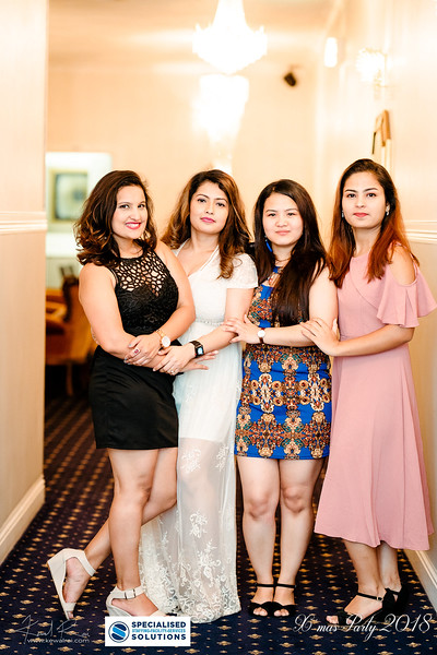 Specialised Solutions Xmas Party 2018 - Web (309 of 315)_final.jpg
