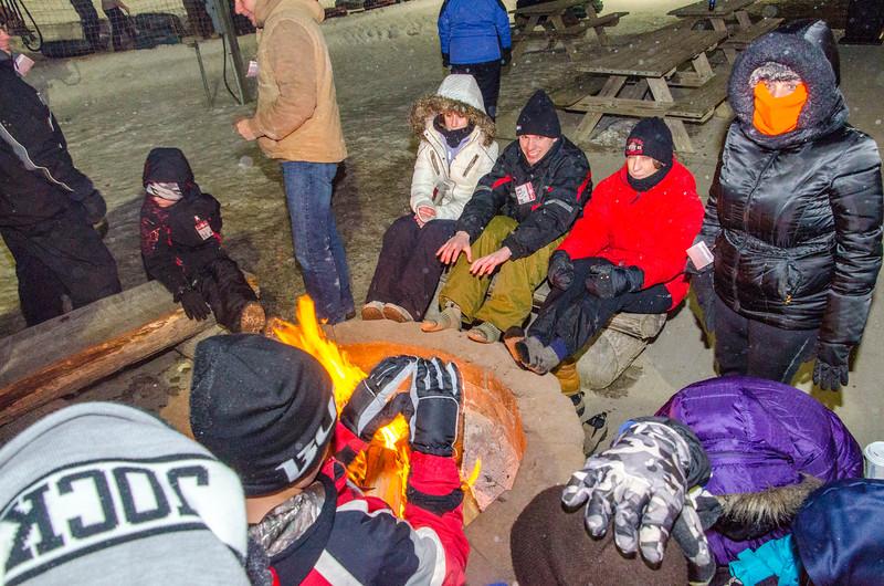 NYE-2014_Tubing-Snow-Trails-21.jpg