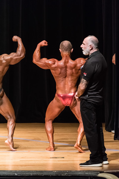 Jay Cutler Invitational October 2019__ERF5281