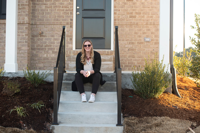 2021_01_10_Jenny's New House_0063_.jpg
