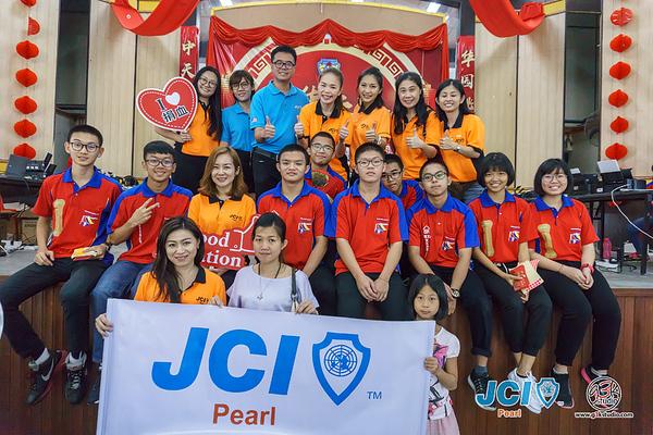 G3K_JCI-Pearl_Blood_Donation_Drive_053.jpg