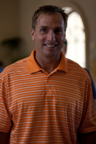 2010_09_20_AADP Celebrity Golf_IMG_9861_WEB_EDI_CandidMISC.jpg