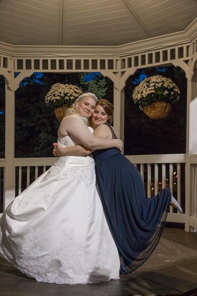 DeRoch_Wedding_2014_09_26_0394.jpg
