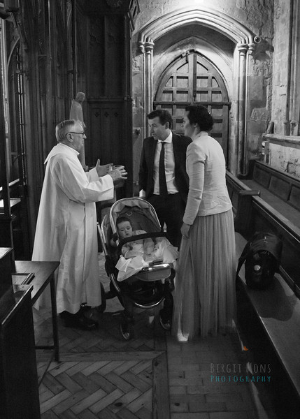Ruby and Henry's baptism-6745.jpg
