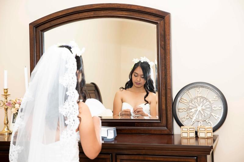 192 Manning Wedding.jpg