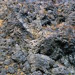 Magma and Basalt
