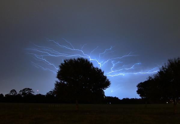 New Lightning added 7-19-09