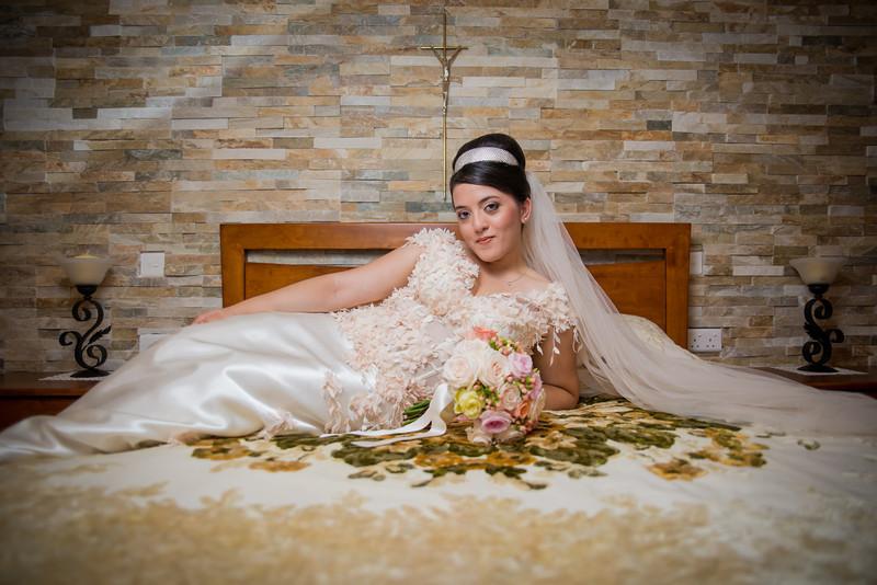 luana-chris-wedding-0516-Edit.jpg