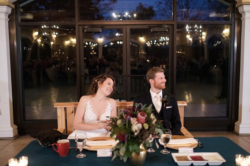 Jenna_Ryan_Wedding-1701.jpg
