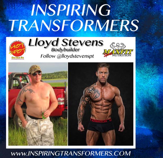 inspiring_transformers_Lloyd_Stevens.png