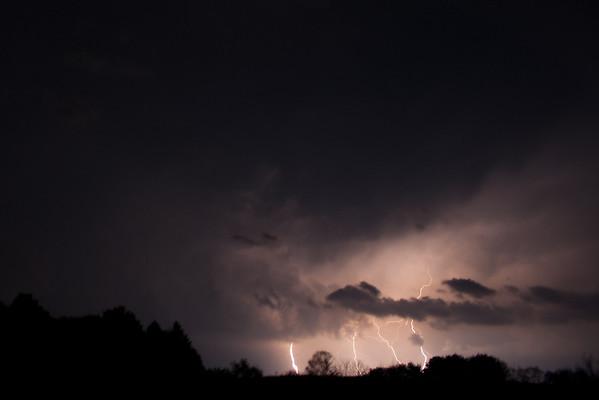 Lightning 5/3/12