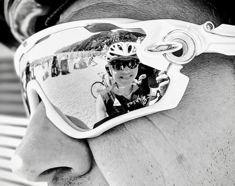 2019 Italy Cycling Trip-854.jpg