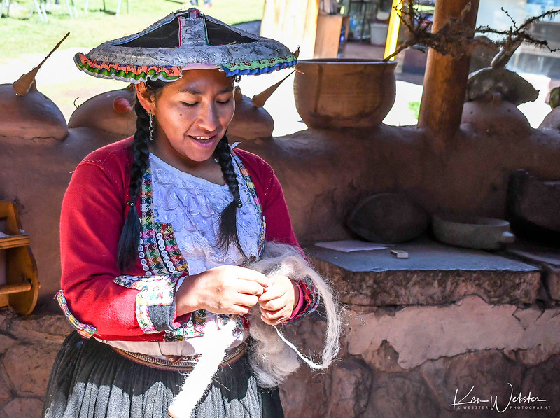 2018 Cusco - Sacred Valley-8.jpg