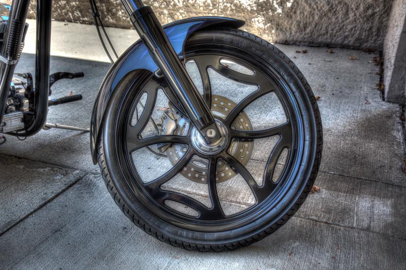 Ricks Bikes-6.jpg