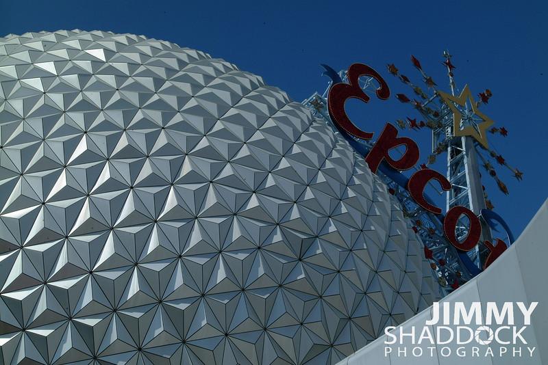 Disney 2005 395.jpg