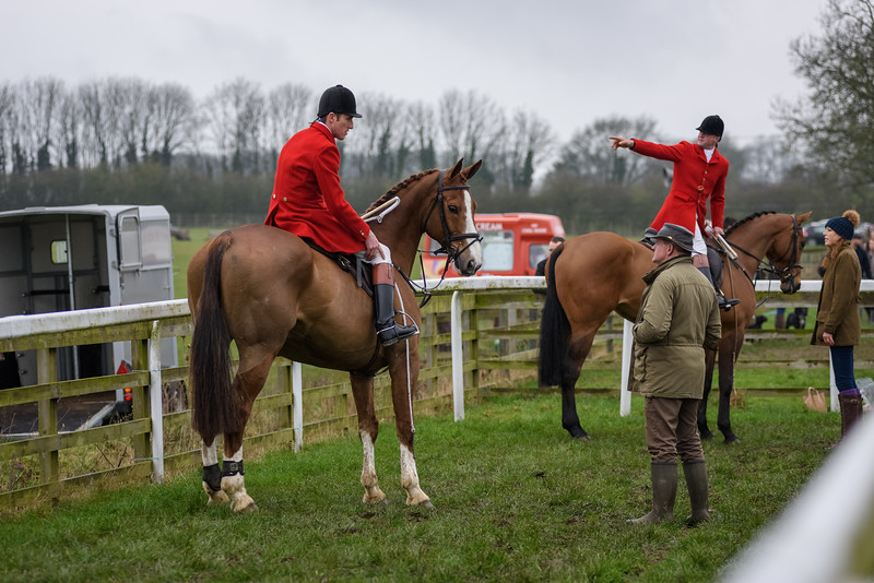Bicester Hunt PtoP Races March 2017 (4).jpg
