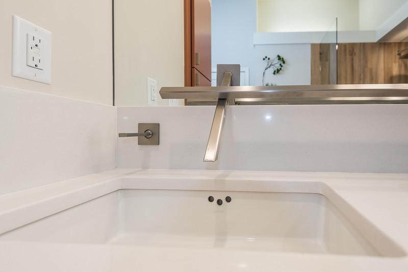 Pipe-Dream Master Bath (101 of 113).jpg