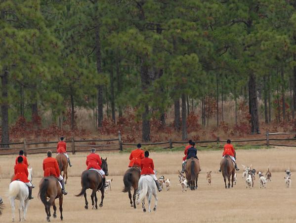 Moore Hunt Club 2006-21.jpg