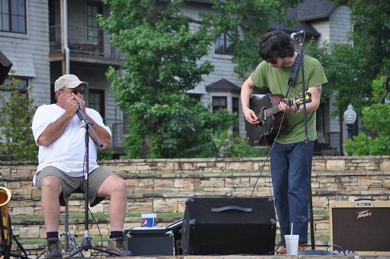 free Taylor Hollingsworth concert brought to you by Homewood Public Library and sponsors.jpg