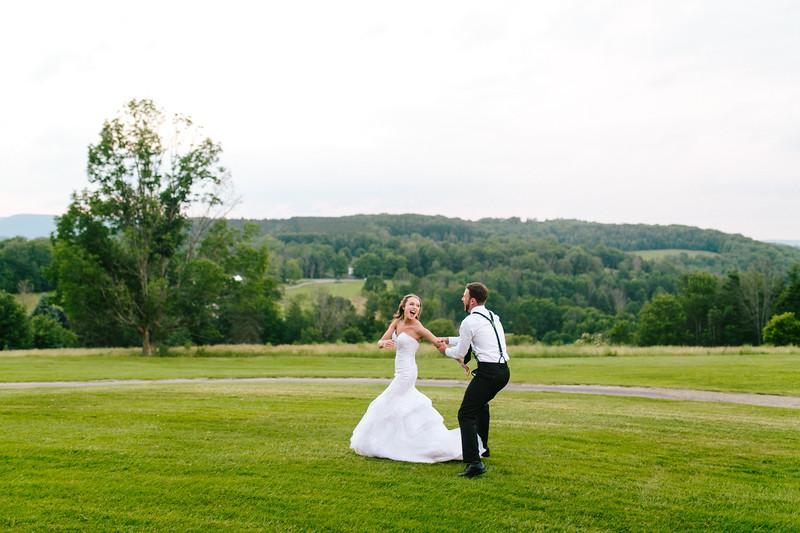skylar_and_corey_tyoga_country_club_wedding_image-895.jpg