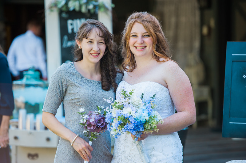 Kupka wedding Photos-688.jpg