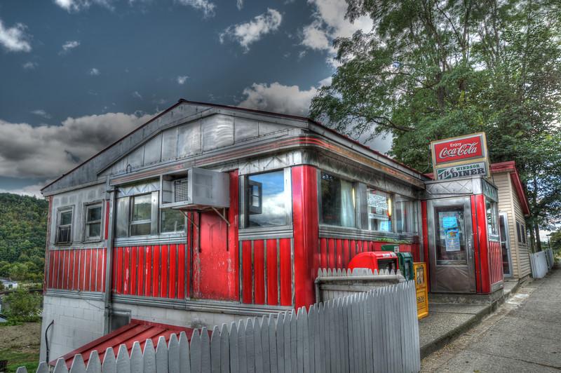 Windsor Diner HDR 2.jpg