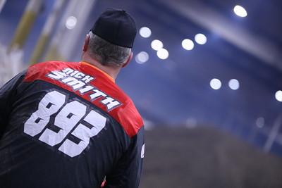 Nick Smith #893