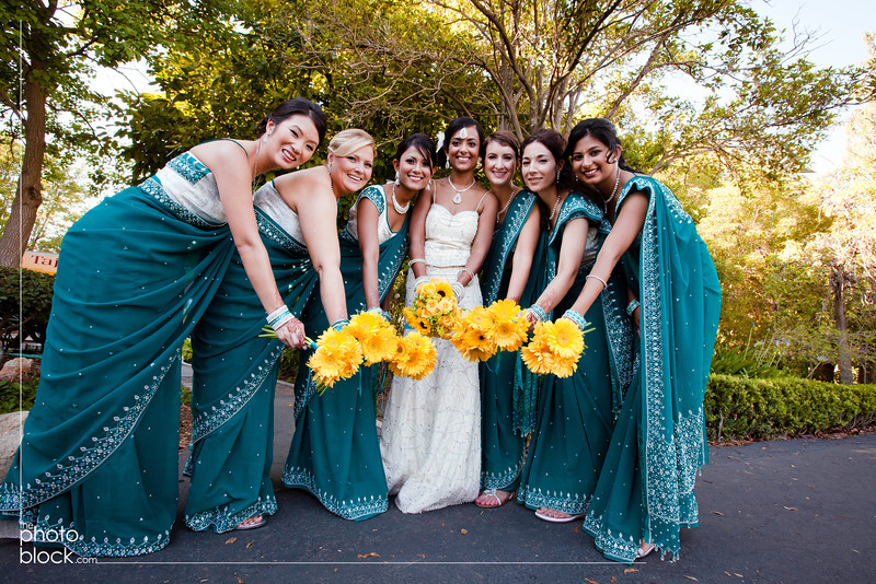 20110703-IMG_0255-RITASHA-JOE-WEDDING-FULL_RES.JPG
