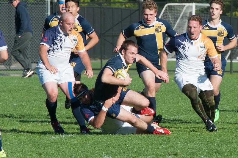 2016 Michigan Rugby vs. John Carroll 138.jpg