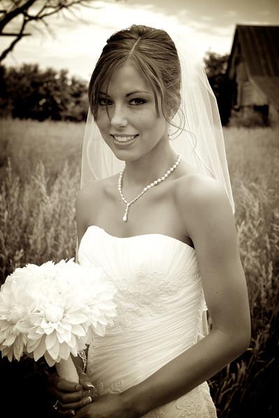 20110716_Wedding2_0054.jpg
