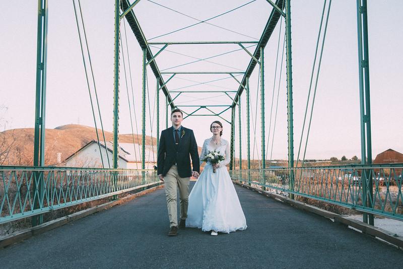 Watkins Wedding-0841.jpg