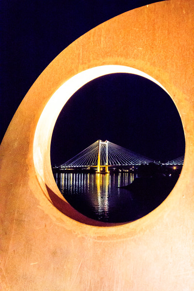 Tri-Cities Bridge-1155.jpg