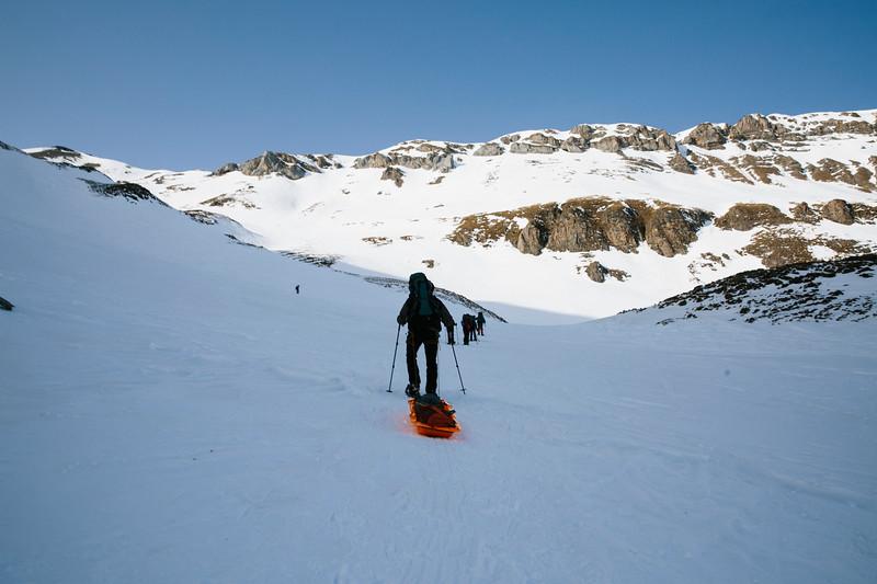 200124_Schneeschuhtour Engstligenalp_web-28.jpg