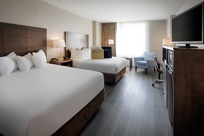 Florida Hotel 2019