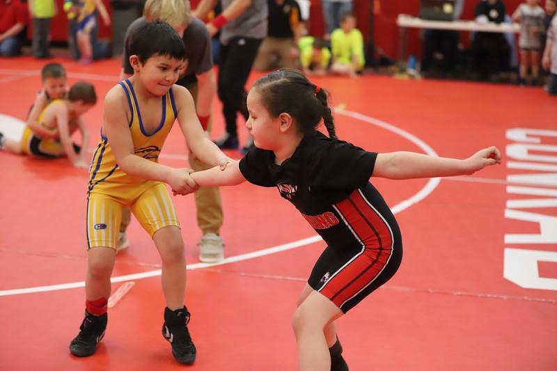 Little Guy Wrestling_4989.jpg