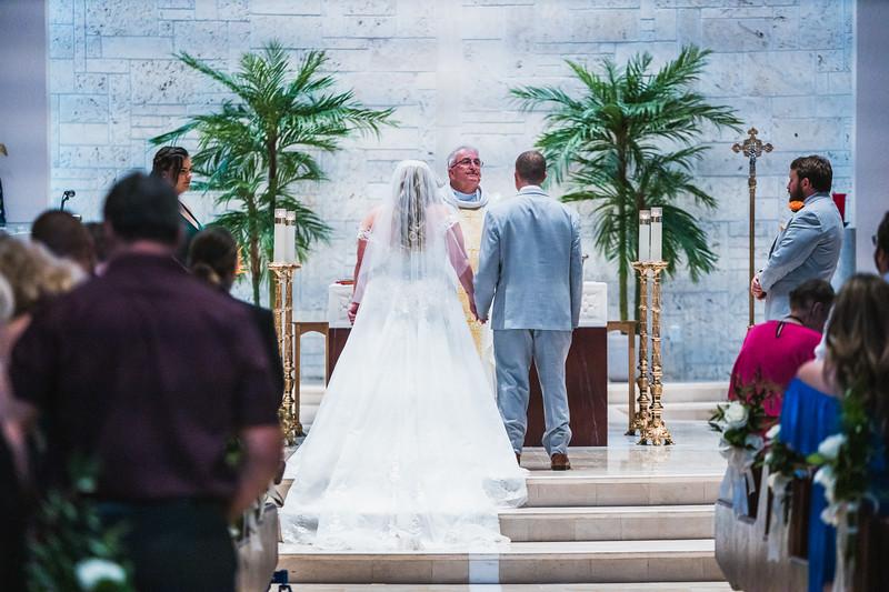031420 Brian and Danielle Wedding 26.jpg