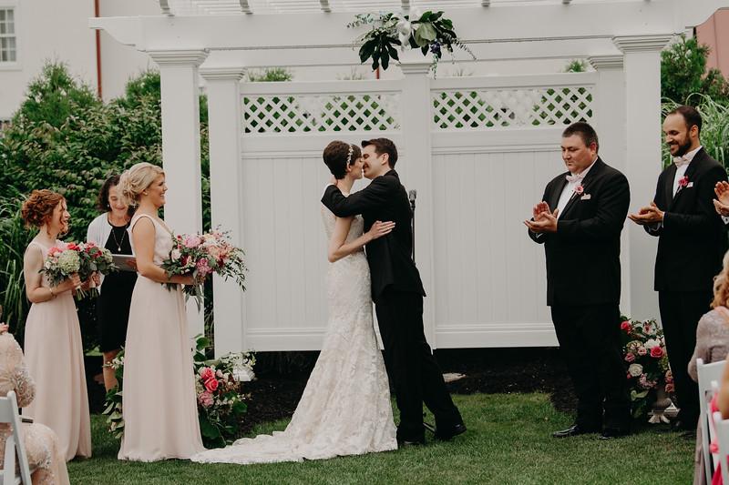normandyfarm.wedding.lizbrian.sneakpeek-63.jpg