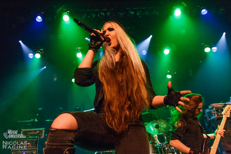 The Agonist-9081.jpg