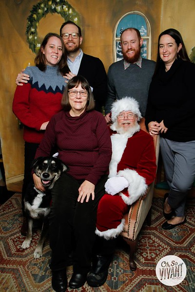 Pictures with Santa @Earthbound 12.1.2018-037.jpg