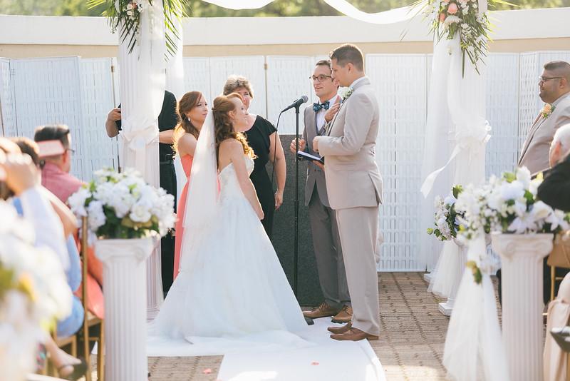 wedding day-312.jpg