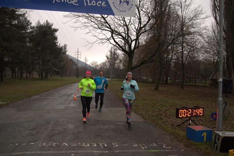 2 mile kosice 53 kolo 06.01.2018-169.jpg