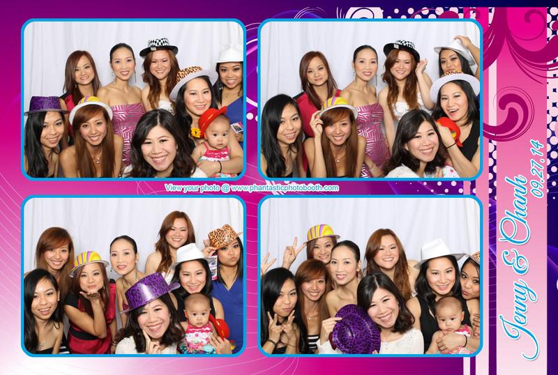 JC_wedding-52.jpg