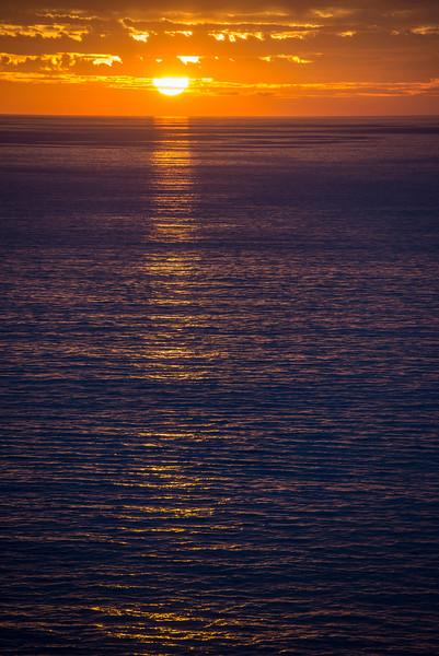 Vallarta-Sunset-EvaSica-1.jpg