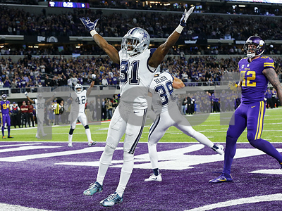 dallas-cowboys-get-11th-straight-victory-with-big-play-by-kyle-wilber-against-minnesota-vikings