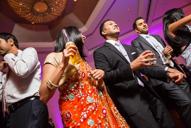 Nisha_Rishi_Wedding-1502.jpg