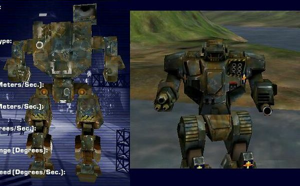 mechwarrior-ultramarine.jpg