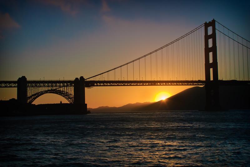 Golden Gate Bridge201106133611NIKON D80.jpg